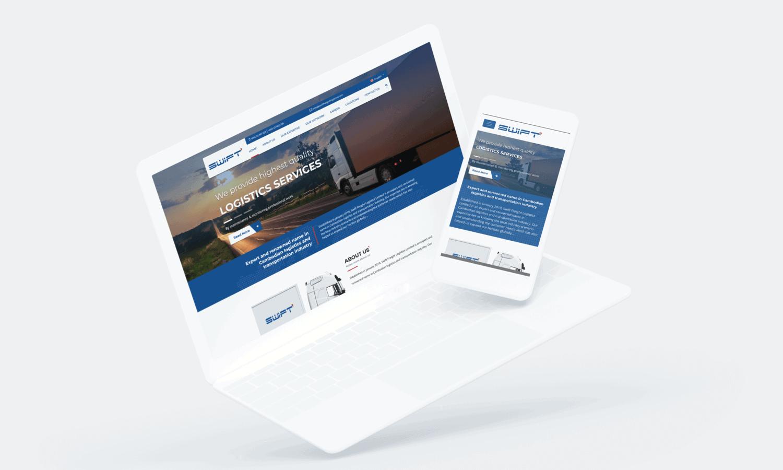 SFL Website
